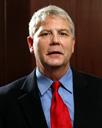 Paul Burkholder